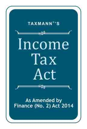 section 17 2 of income tax act income tax act cakart