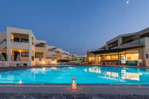 hotels near dome book blue dome hotel platanias greece hotels