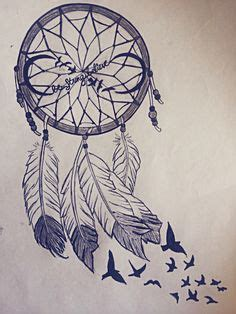 dreamcatcher tattoo hipster 1000 images about dibujos on pinterest drawings one