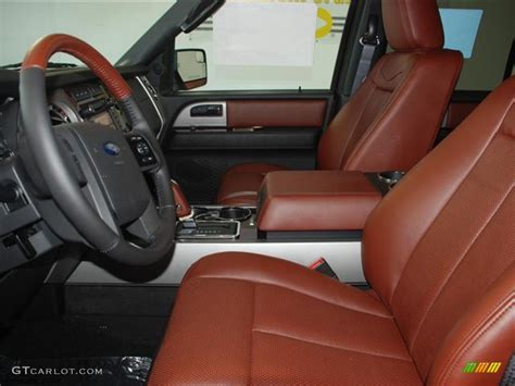 2014 King Ranch Interior by 2015 Ford F350 King Ranch Colors Autos Post