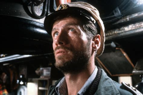 das boot das boot watches the director s visions