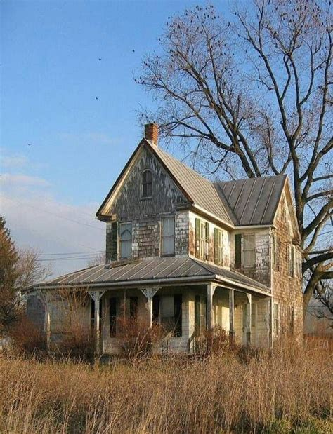 old farm house old abandoned house in maryland old bones pinterest