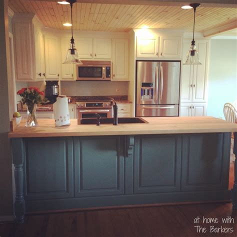 best 25 valspar ideas on valspar paint colors farm house colors and kitchen paint
