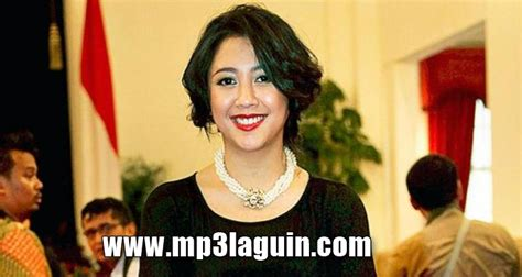 download mp3 gigi januari daftar lagu gigi download sherina mp3 album symphony of