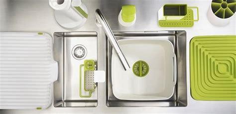 ustensile de cuisine joseph joseph design nouvelle marque d ustensiles de cuisine sur maspatule com