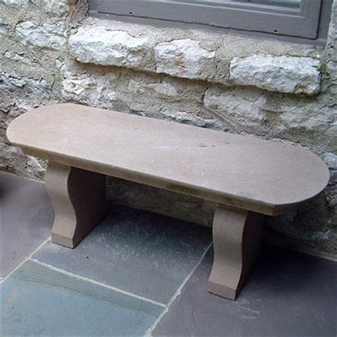 limestone bench stone furniture lang stone building and landscaping stone supplier