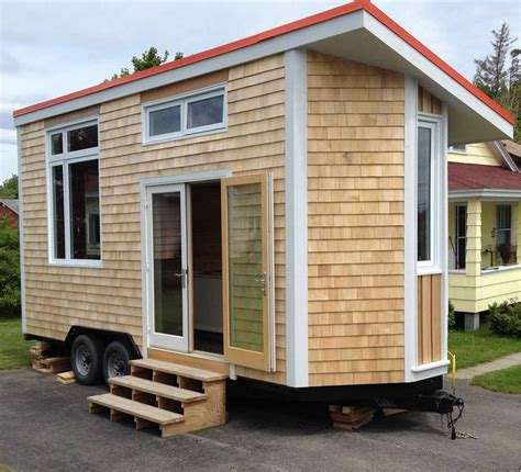 small house on wheels tiny house on wheels for sale various models of