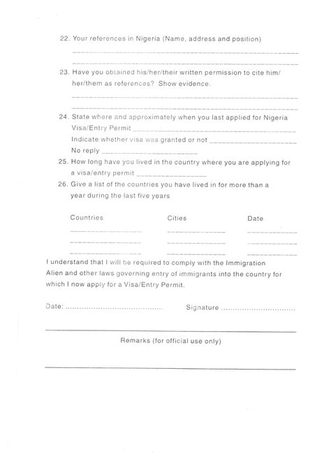 Invitation Letter For Visa Hong Kong Invitation Letter For Hong Kong Visa Futureclim Info