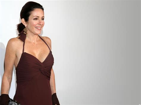patricia heaton middle hot girls wallpaper patricia heaton patricia heaton wallpaper 23562222