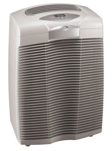 hunter fan air purifier filters cheap hunter air purifier filters