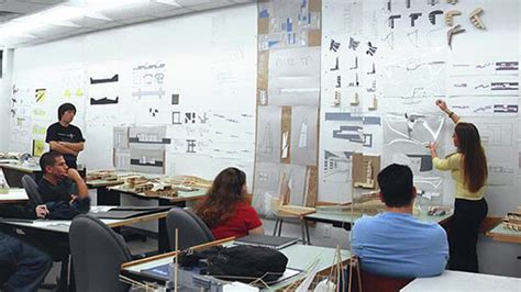 Architecture Classes Near Me Kendall Cus Miami Dade College