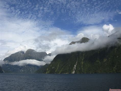 small boat tours new zealand new zealand queenstown things to do jeffsetter travel