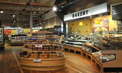 Bakery Store by Scd April 2014