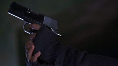 strayer voight infinity tiki talk heroes firearms database guns in