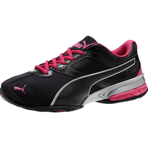 athletic shoes for wide tazon 6 wide s running shoes