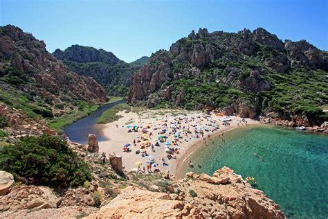 lavorare in francia con carta di soggiorno italiana offerte vacanze sardegna agosto 2018 coste sud it