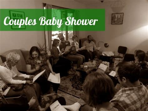 couples baby shower themes couples baby shower ideas couples baby shower ideas