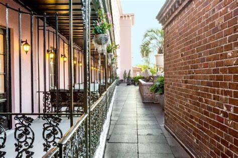 the mills house the mills house wyndham grand hotel updated 2018 prices reviews charleston sc tripadvisor