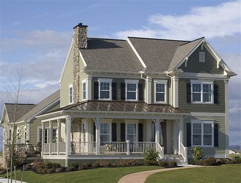 hardiplank colors hardiplank colors hardieplank siding is the most