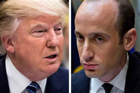 stephen miller net worth stephen miller biography president donald trump s senior