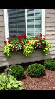 Window Planters 25 Best Ideas About Window Planters On