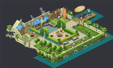 Gardenscapes Get Lives Gardenscapes More Lives 28 Images Mog Anarchy S Gaming