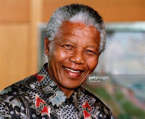 Nelson Mandela the gallery for gt nelson and winnie mandela children