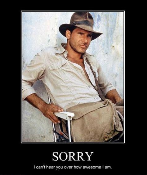 Indiana Jones Meme - indiana jones meme snap eat run