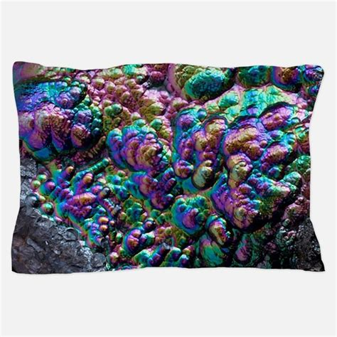 bedding geology geology bedding geology duvet covers pillow cases more
