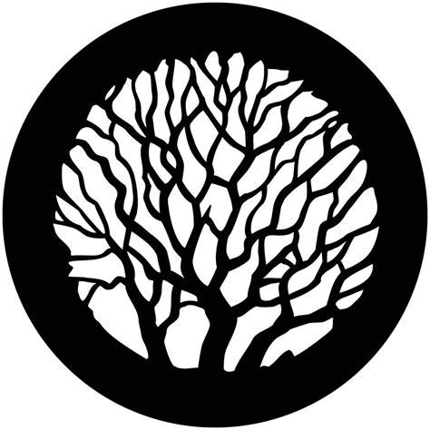 Home Design Drafting Software tree bare apollo gobo 3536
