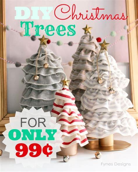 christmas arangemts fyi oh tree inspiration to start the season suburble