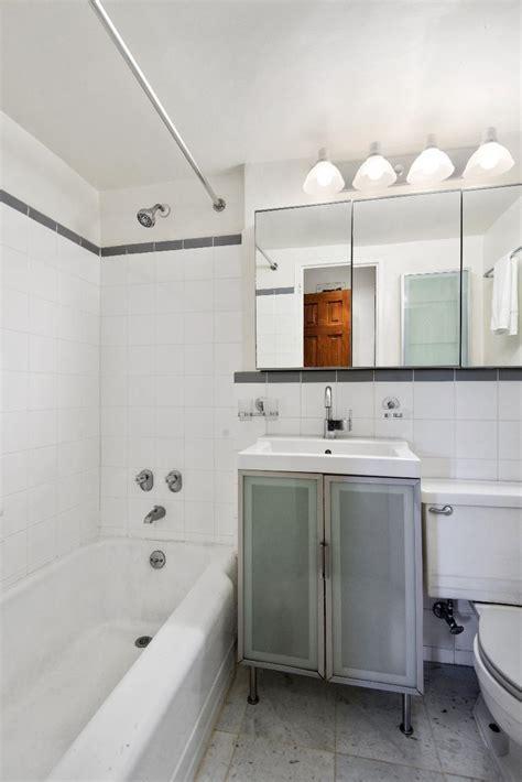230 East 15th St #9J, New York, NY 10003   RealDirect