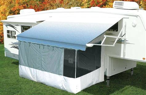 rv awning fabric replacement instructions carports replacement awning fabric canvas awnings