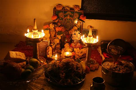 vishu the festival and significance my kitchen moments