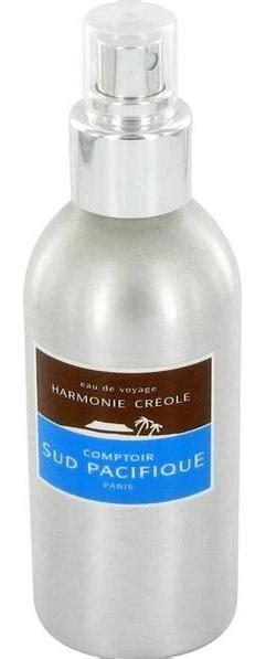 Harmonia Single Sprei Set comptoir sud pacifique harmonie creole parfums raffy
