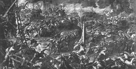 zara siege siege of zara