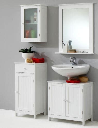 badmöbel landhausstil italien badezimmer set landhaus bestseller shop f 252 r m 246 bel und
