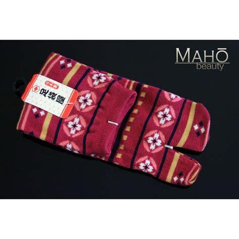 knitting pattern japanese tabi socks 234 best images about japanese tabi socks on pinterest