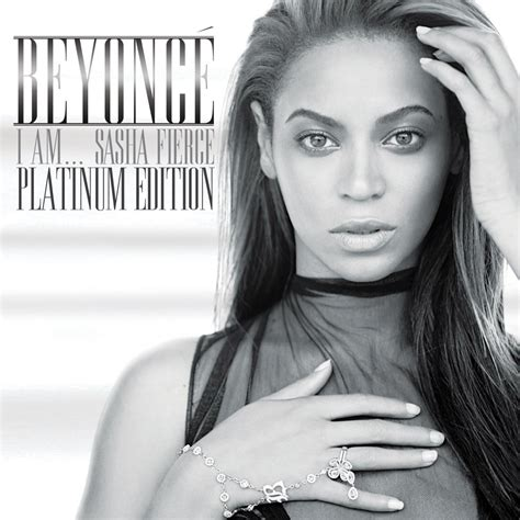 i am sasha fierce album beyonce i am sasha fierce 2008 r b sharethefiles com