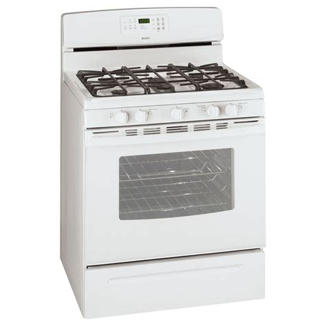 Oven Gas Manual kenmore gas range 30 in 7746 sears