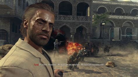 call of duty black ops 2 suffer with me challenges call of duty black ops 2 walkthrough suffer with me