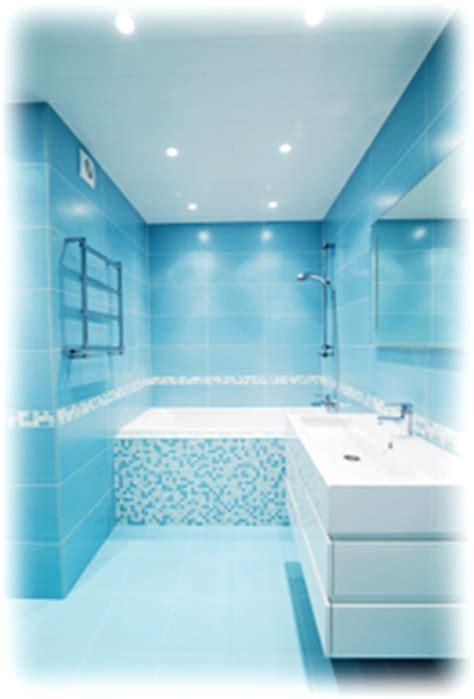 Travertine Bathroom Designs Bathroom Tiles Design Create A Fabulous Bath Tile Design