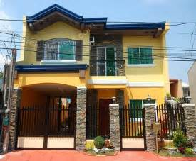Home Gate Design Philippines 17 Best Images About Philippine Houses On The