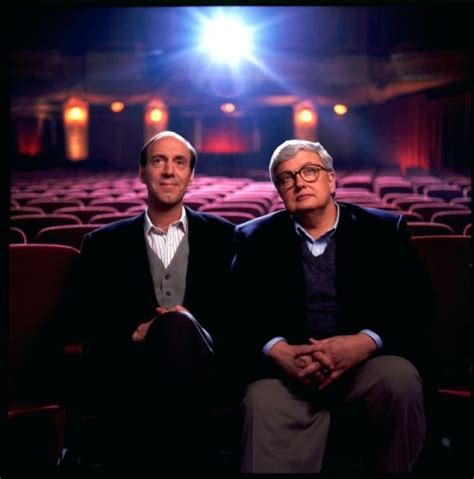 s day review ebert a look back at roger ebert s most memorable reviews ny