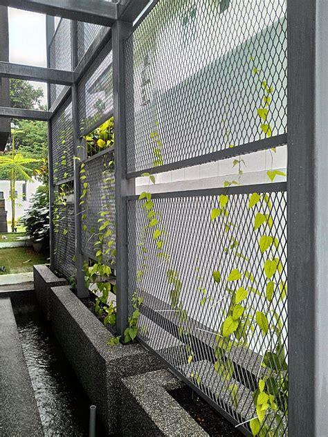 the green screen makerspace project book books green screen bukit damansara lush eco