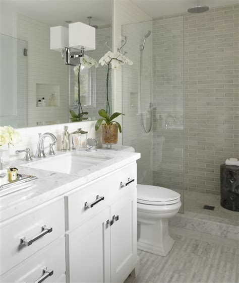 Cost Of Bathroom Remodel Los Angeles Guest Bathroom Remodel Cost 28 Images What Is The