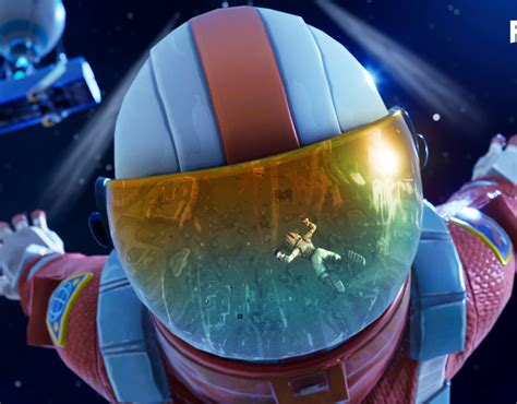 fortnite issues fortnite servers epic confirms logging in