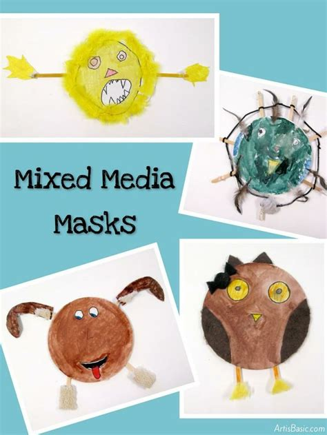 new year mask lesson 17 best images about mask lessons on abstract