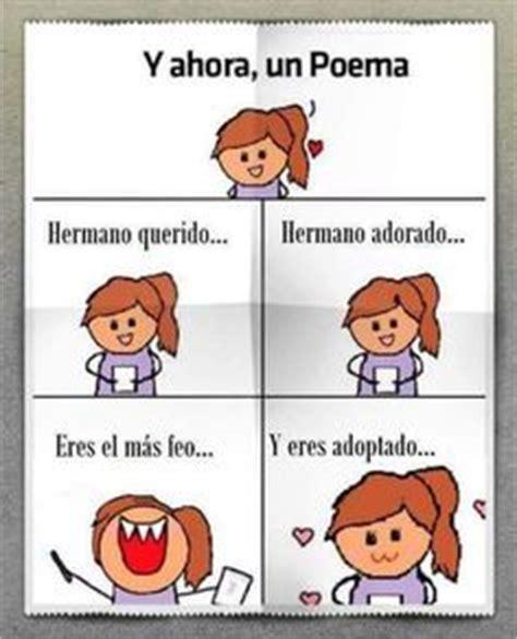 poemas para mama chistosos pinterest the world s catalog of ideas