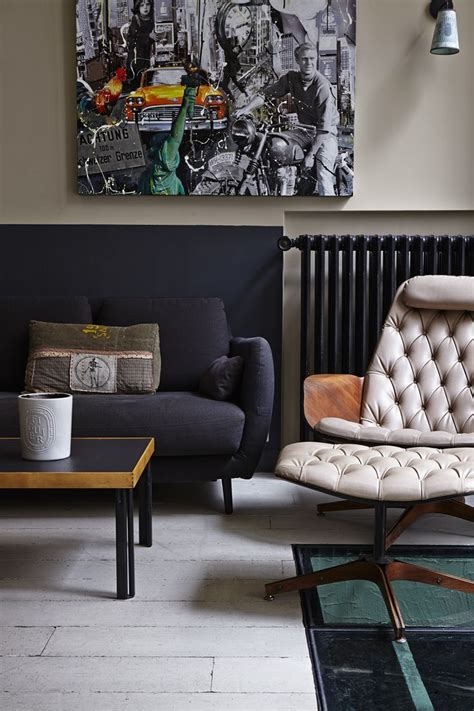 Edwardian Homes Interior 20 curated decorating with colour book ideas by farrowball